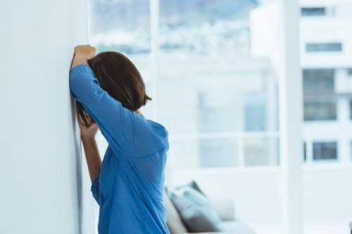 内分泌失调会产生哪些危害